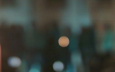 Only Light – Livemitschnitt